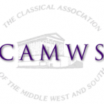 camws symbol