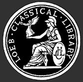 loeb classical