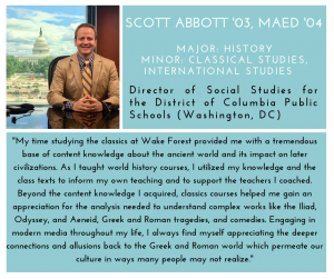 scott abbott updated