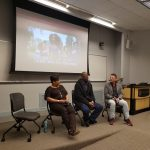 Image for Screening & Panel Event
